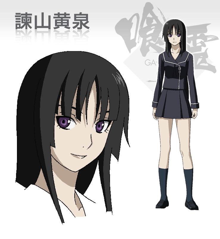 https://rei.animecharactersdatabase.com/uploads/2123-919847273.jpg