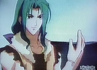 https://rei.animecharactersdatabase.com/uploads/2855-1955396677.jpg