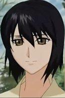 https://rei.animecharactersdatabase.com/uploads/4758-1407988158.jpg