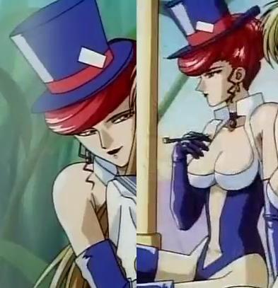 https://rei.animecharactersdatabase.com/uploads/4758-1548621980.jpg