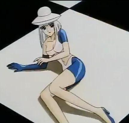 https://rei.animecharactersdatabase.com/uploads/4758-187514799.jpg