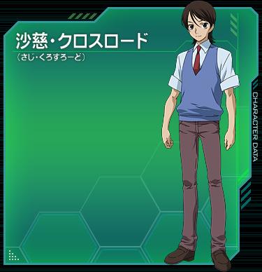 https://rei.animecharactersdatabase.com/uploads/632305192_211.jpg