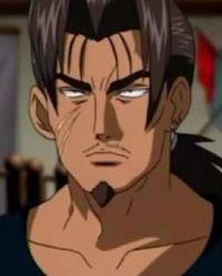 https://rei.animecharactersdatabase.com/uploads/674-1286291155.jpg