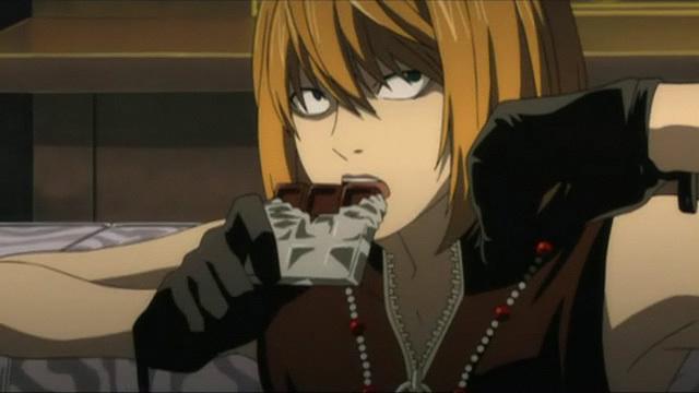 https://rei.animecharactersdatabase.com/uploads/714654321.jpg