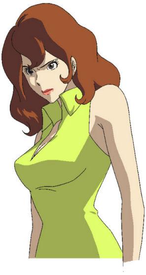 https://rei.animecharactersdatabase.com/uploads/871-46290955.jpg