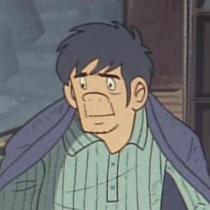 https://rei.animecharactersdatabase.com/uploads/912-2074416542.jpg