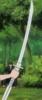 https://rei.animecharactersdatabase.com/uploads/UL/11498-1161924157.png