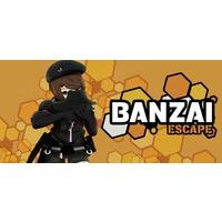 Image of Banzai Escape