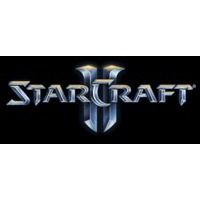 Image of StarCraft 2