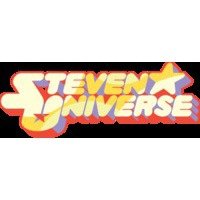 Image of Steven Universe