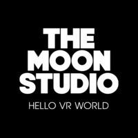 Image of THE MOON STUDIO