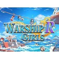 Image of Warship Girls R