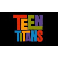 Image of Teen Titans
