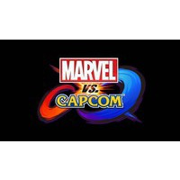 Marvel vs Capcom (Series)