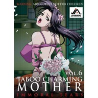 Taboo Charming Mother Image