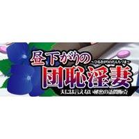 Image of Hirusagari no Danchizuma ~Otto ni wa Ienai Himitsu no Houmon Hanbai~