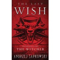 The Witcher (Series) Image