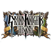 Image of Grand Knights History