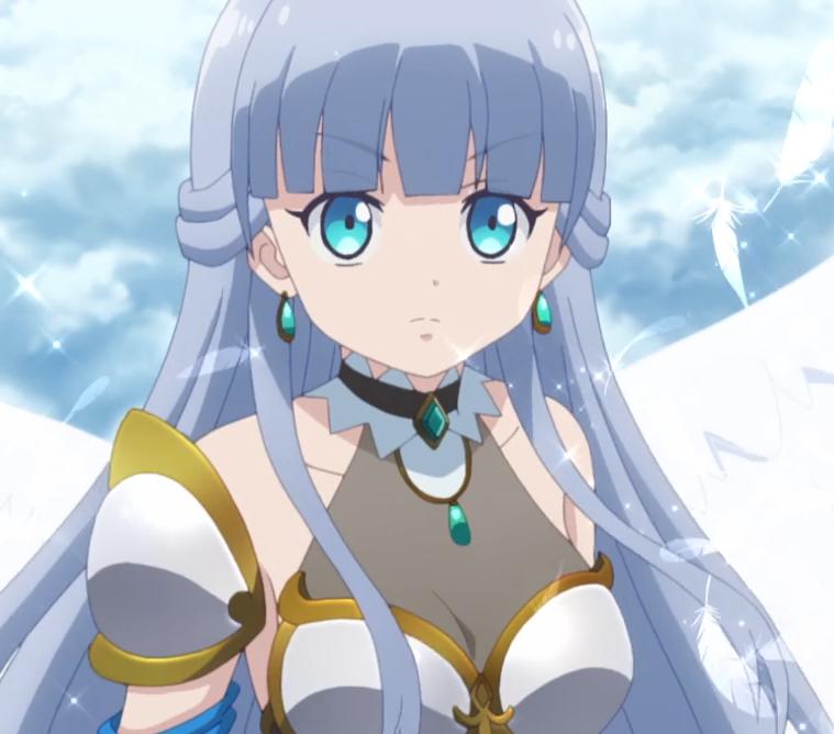 https://rei.animecharactersdatabase.com/uploads/chars/1-130827878.png