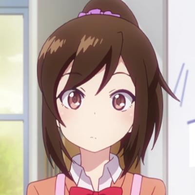 https://rei.animecharactersdatabase.com/uploads/chars/1-1343176461.png