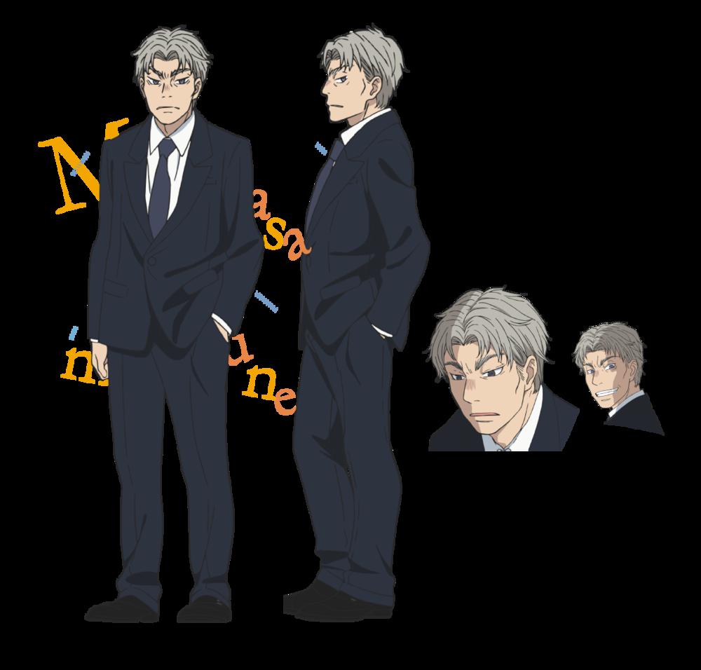 https://rei.animecharactersdatabase.com/uploads/chars/1-1474364783.png