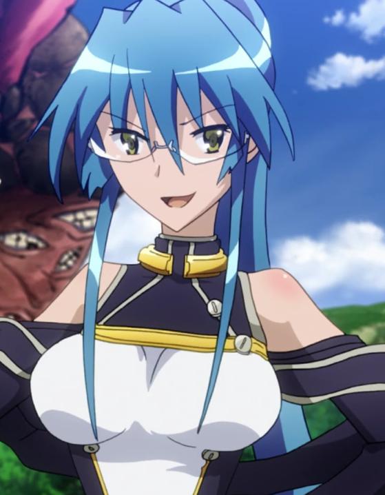 https://rei.animecharactersdatabase.com/uploads/chars/1-1671733687.png
