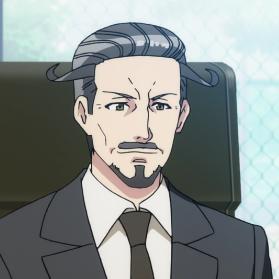 https://rei.animecharactersdatabase.com/uploads/chars/1-1687138500.png