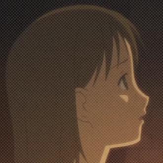 Ninomiya-kun