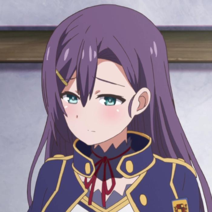 https://rei.animecharactersdatabase.com/uploads/chars/1-1888745032.png