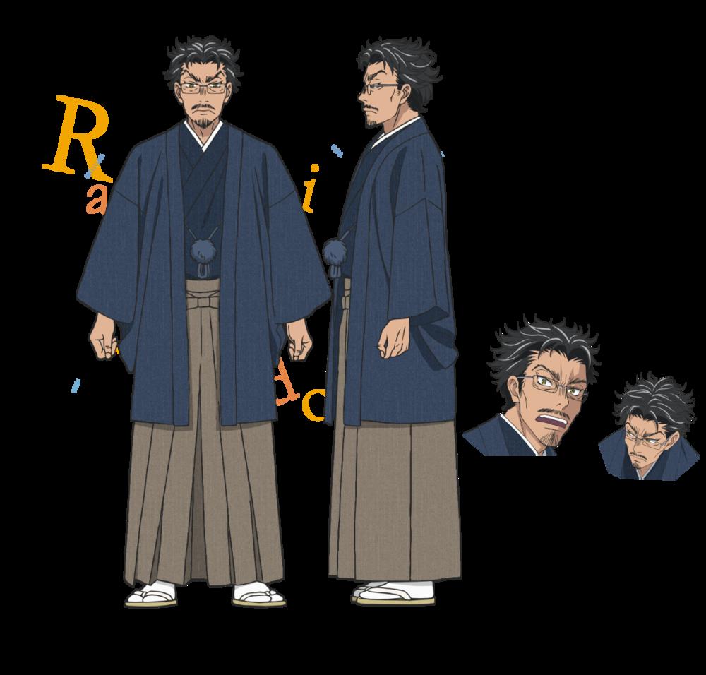 https://rei.animecharactersdatabase.com/uploads/chars/1-2007865258.png