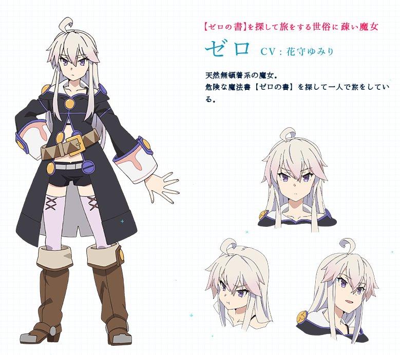 https://rei.animecharactersdatabase.com/uploads/chars/1-338030185.jpg