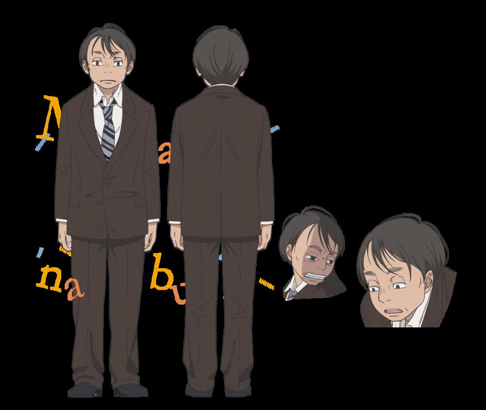 https://rei.animecharactersdatabase.com/uploads/chars/1-367545132.png