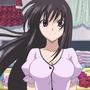 Amano Yuuma