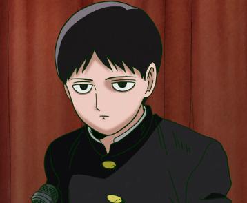 Kamuro Shinji