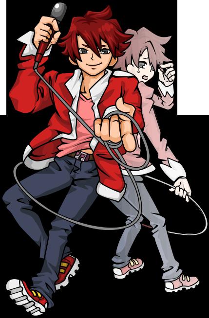 https://rei.animecharactersdatabase.com/uploads/chars/11089-1679652986.png