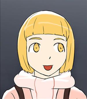 https://rei.animecharactersdatabase.com/uploads/chars/11192-1383627662.png