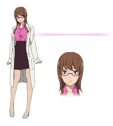 https://rei.animecharactersdatabase.com/uploads/chars/11498-1008367011.png