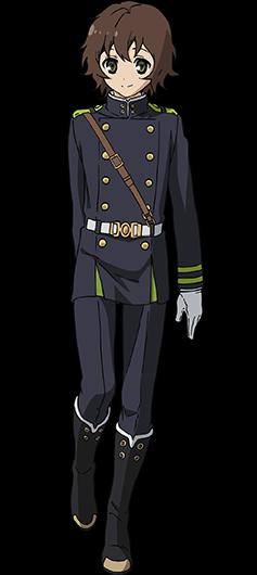 https://rei.animecharactersdatabase.com/uploads/chars/11498-1039168186.png