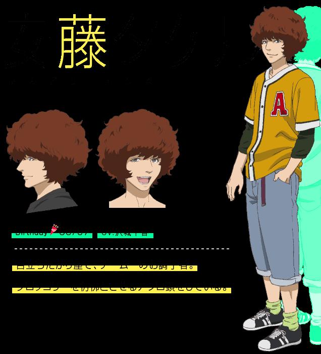 https://rei.animecharactersdatabase.com/uploads/chars/11498-1050015317.png