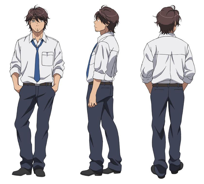 https://rei.animecharactersdatabase.com/uploads/chars/11498-105942724.jpg