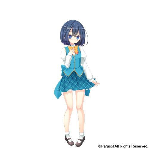 https://rei.animecharactersdatabase.com/uploads/chars/11498-1061693138.jpg
