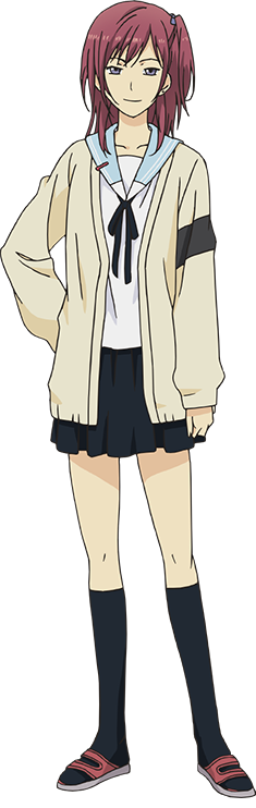 https://rei.animecharactersdatabase.com/uploads/chars/11498-1065675402.png
