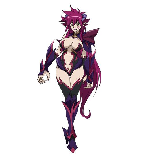 https://rei.animecharactersdatabase.com/uploads/chars/11498-1107223801.jpg