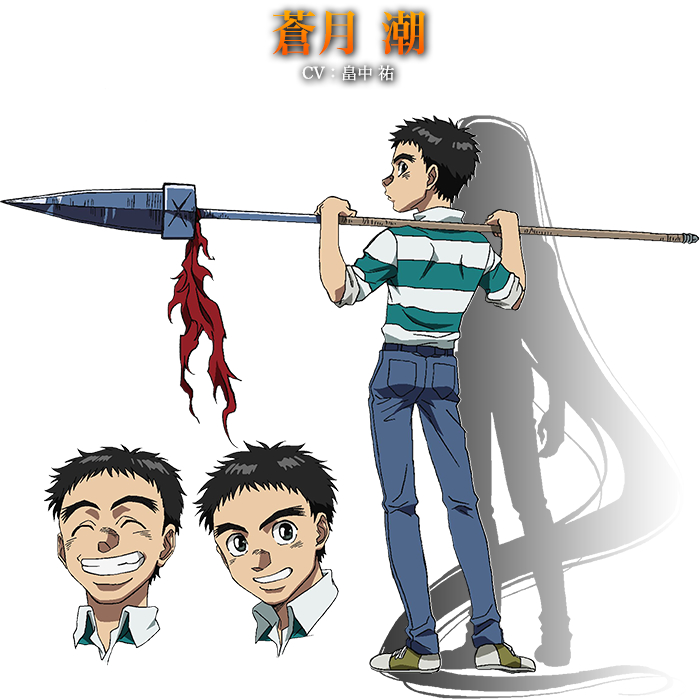 https://rei.animecharactersdatabase.com/uploads/chars/11498-1111968067.jpg