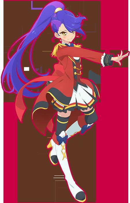 https://rei.animecharactersdatabase.com/uploads/chars/11498-1112925030.png