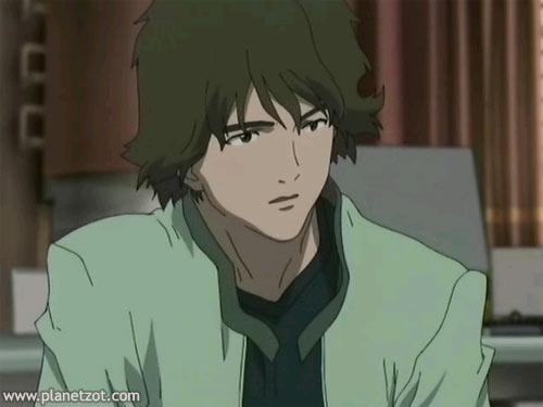 https://rei.animecharactersdatabase.com/uploads/chars/11498-1121676463.jpg