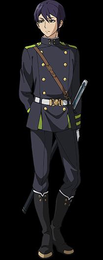 https://rei.animecharactersdatabase.com/uploads/chars/11498-1131342837.png
