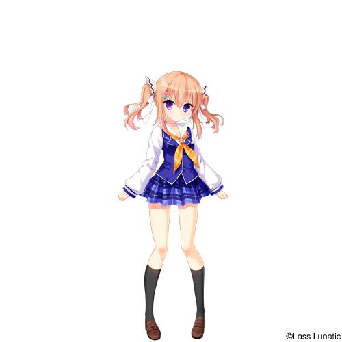 https://rei.animecharactersdatabase.com/uploads/chars/11498-1133319879.jpg