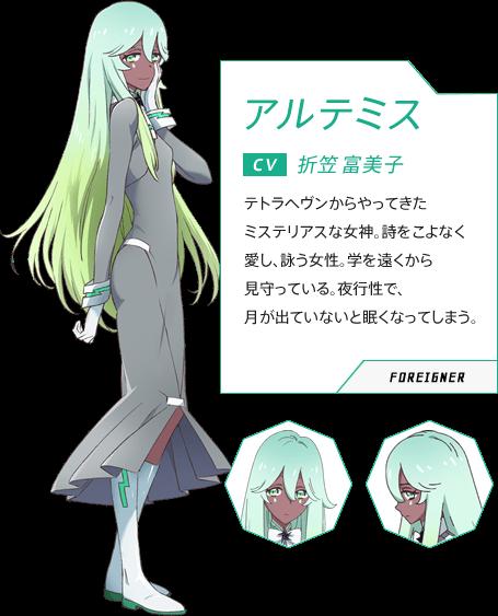 https://rei.animecharactersdatabase.com/uploads/chars/11498-113675449.png