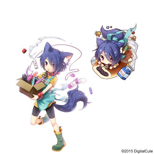 https://rei.animecharactersdatabase.com/uploads/chars/11498-1149604529.jpg